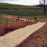Erosion-Control-photos-(8)-sized
