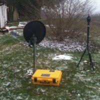 Noise Control Services   TruHorizon Environmental Solutions