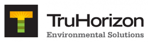 TruHorizon Environmental Solutions Logo