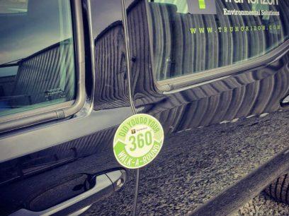 TruHorizon-Environmental-Solutions-Vehicle