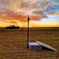 noise-monitoring-outdoor-noise-control-environmental-services-truhorizon