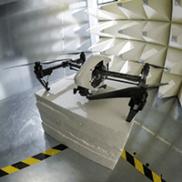 Product Noise Testing and Mitigation