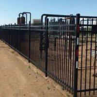 fencing-services-2